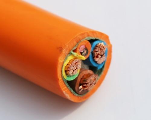 浩威高压电缆产品进水的原因及应对办法!