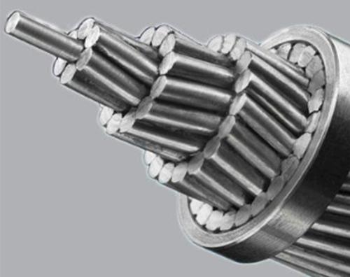 浩威高压电缆解释一下高压电力电缆传输过程中发热有哪些原因?