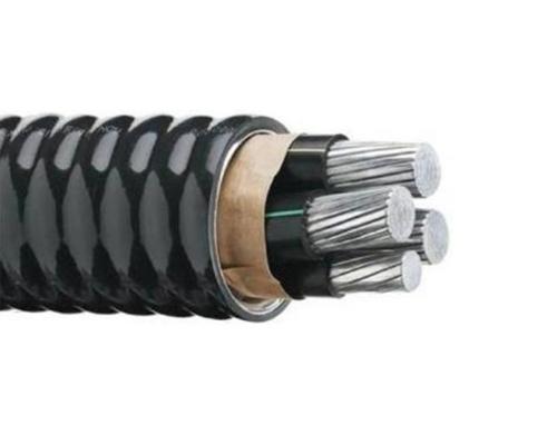 电缆厂家给大家介绍几种如速判断电线电缆的断点的方法