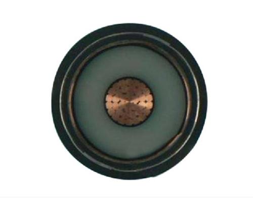 高压电力电缆YJV72